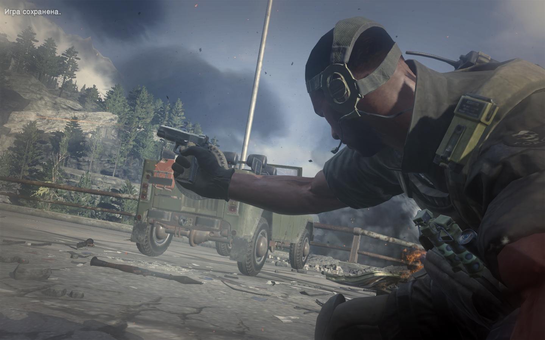 Call Of Duty Modern Warfare Remastered Ssgt Griggs Modern Warfare Call Of Duty Warfare