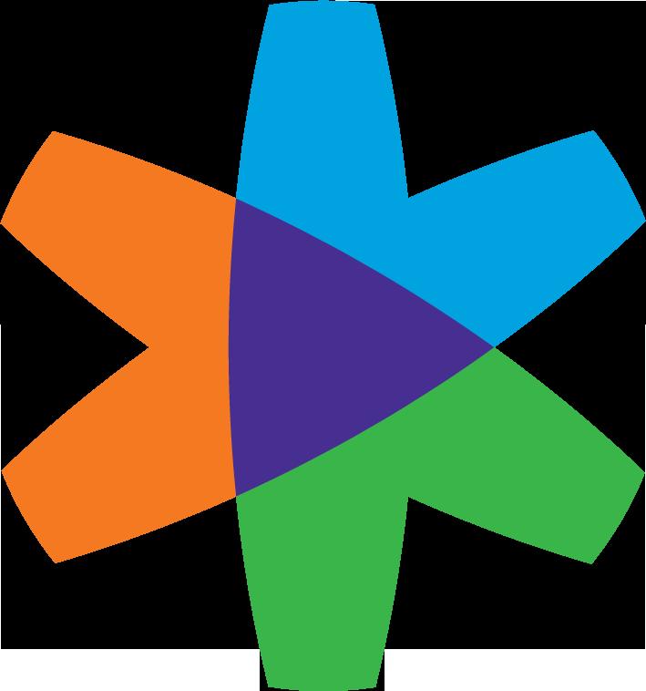 Fedex Logo - Large | visual communication : LOGOS | Pinterest ...