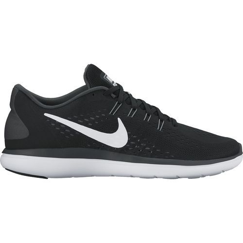 Running Shoes For Men: Must For