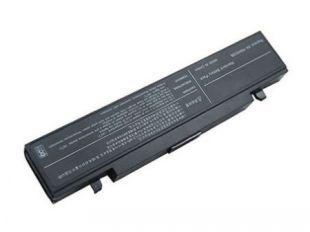 Kannettavien akut Samsung NP300V5A-S03MA,-S03NG,-S03PL,-S03RU