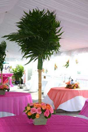 Beach Wedding Bouquets | beach wedding flowers, beach wedding flower centerpieces, beach ...
