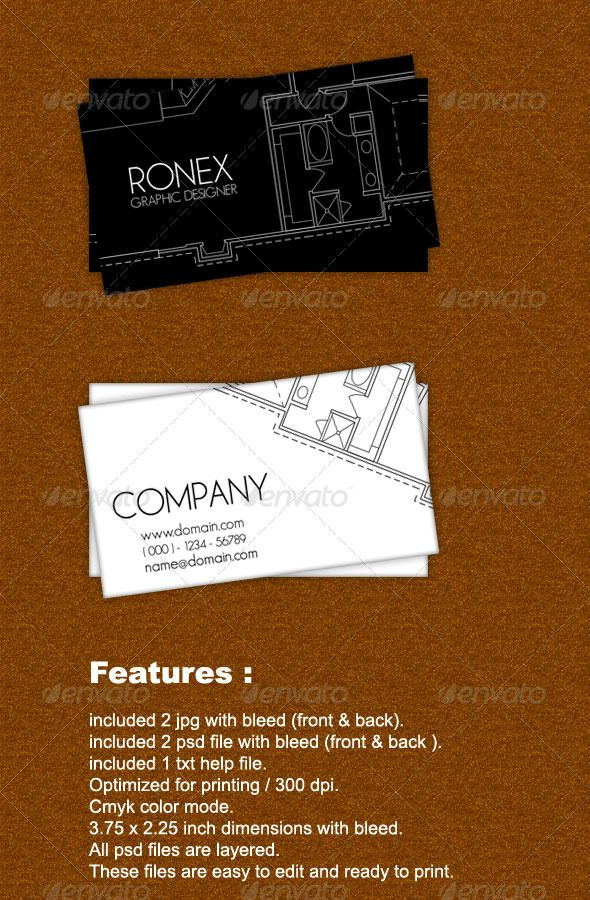 Architecture Business Cards, Brand Architecture, Unique Business Cards, Business  Card Design, Visit Cards, Architect Portfolio Design, Presentation Cards,  ...