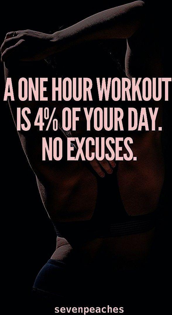 #sevenpeaches #motivational #motivation #celebrity #motivacin #motivated #inspire #fitness #sayings...