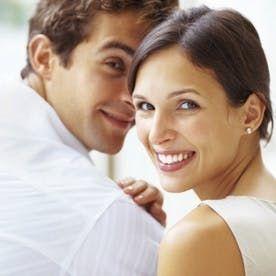 unity dating sim tutorial