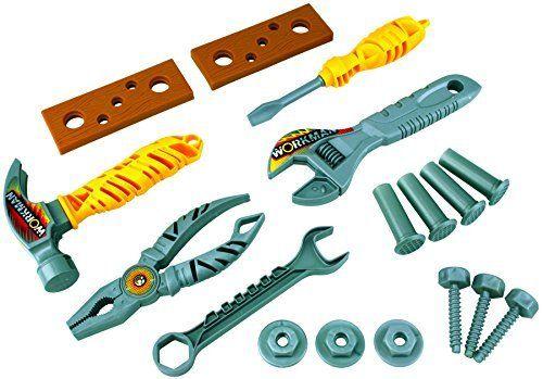 Work Bench Wooden Work Bench Kids Tool Bench Kids Workbench
