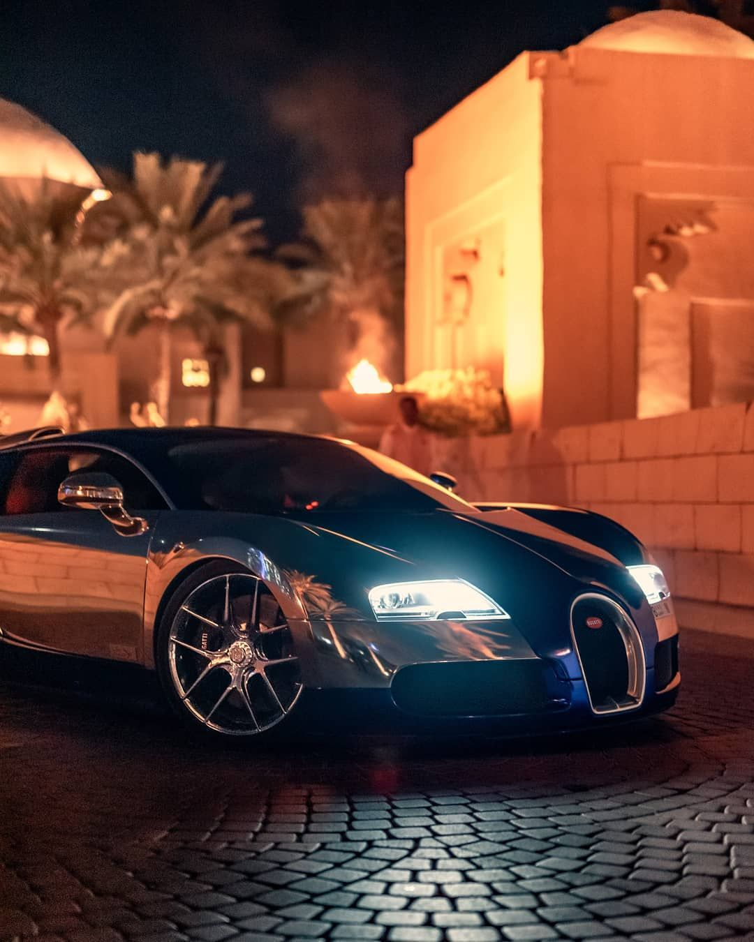 Pin By Bryan On Cars Bugatti Cars Cars Bugatti Veyron Veyron