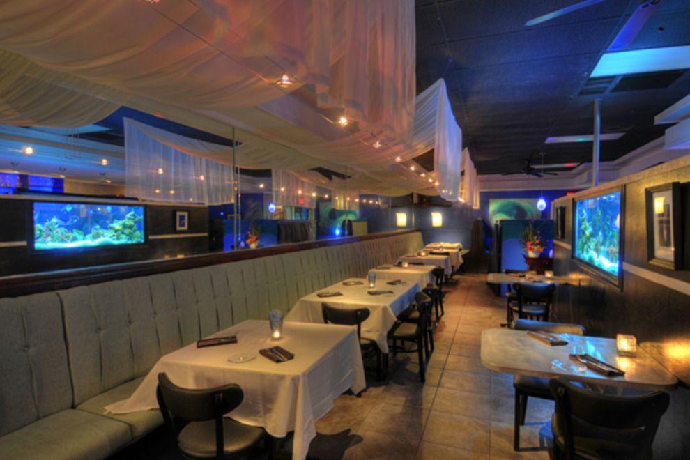 Best Myrtle Beach Restaurants Top 10best Restaurant Reviews