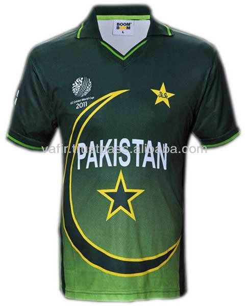 Pin By Utkarsh Rai On Places To Visit Cricket Store Cricket World Cup World Cup Jerseys