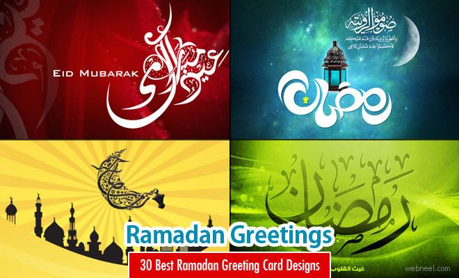 30 best ramadan greeting card designs and backgrounds pinterest 30 best ramadan greeting card designs and backgrounds read full article httpwebneelwebneelblogbest ramadan greeting cards backgrounds collection m4hsunfo
