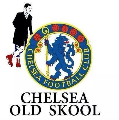 Pin on Chelsea F.C. - My Love Affair