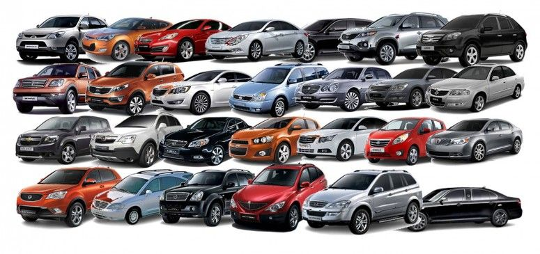 Imports Of Mideast Auto Parts Set To Soar Car Buy Used Cars