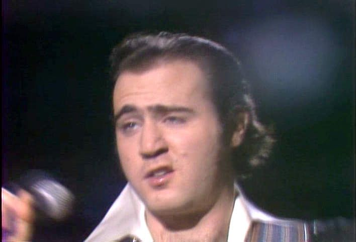 andy kaufman video