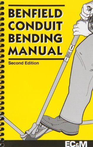 Read Book Benfield Conduit Bending Manual Download Pdf Free Epub Mobi Ebooks In 2020 Conduit Bending Electricity Electrical Conduit