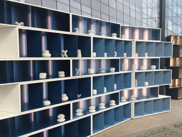 Nouvelle Collection Roche Bobois Canape Table Accessoires Deco Deco Decoration Interieure Architecte Interieur