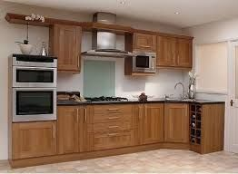 Image Result For Italian Modular Kitchen Designs  Kitchen Magnificent Designs Of Modular Kitchen Photos Design Inspiration