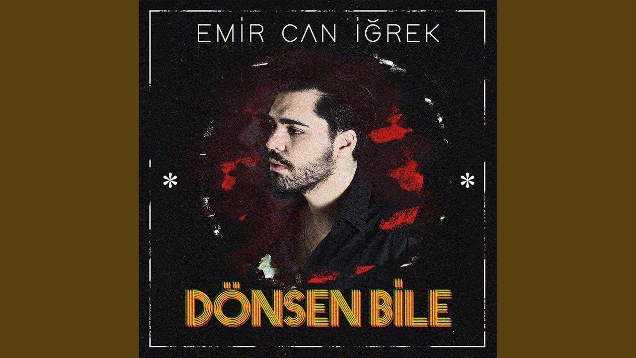Donsen Bile Book Cover Music Generation