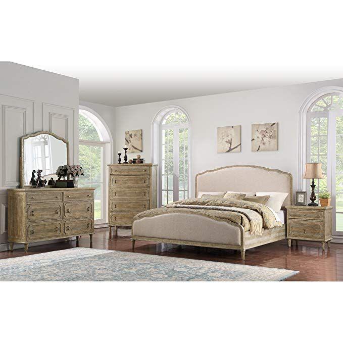 Best Amazon Com Artum Hill Be5 539 Kensington Dresser 6 400 x 300