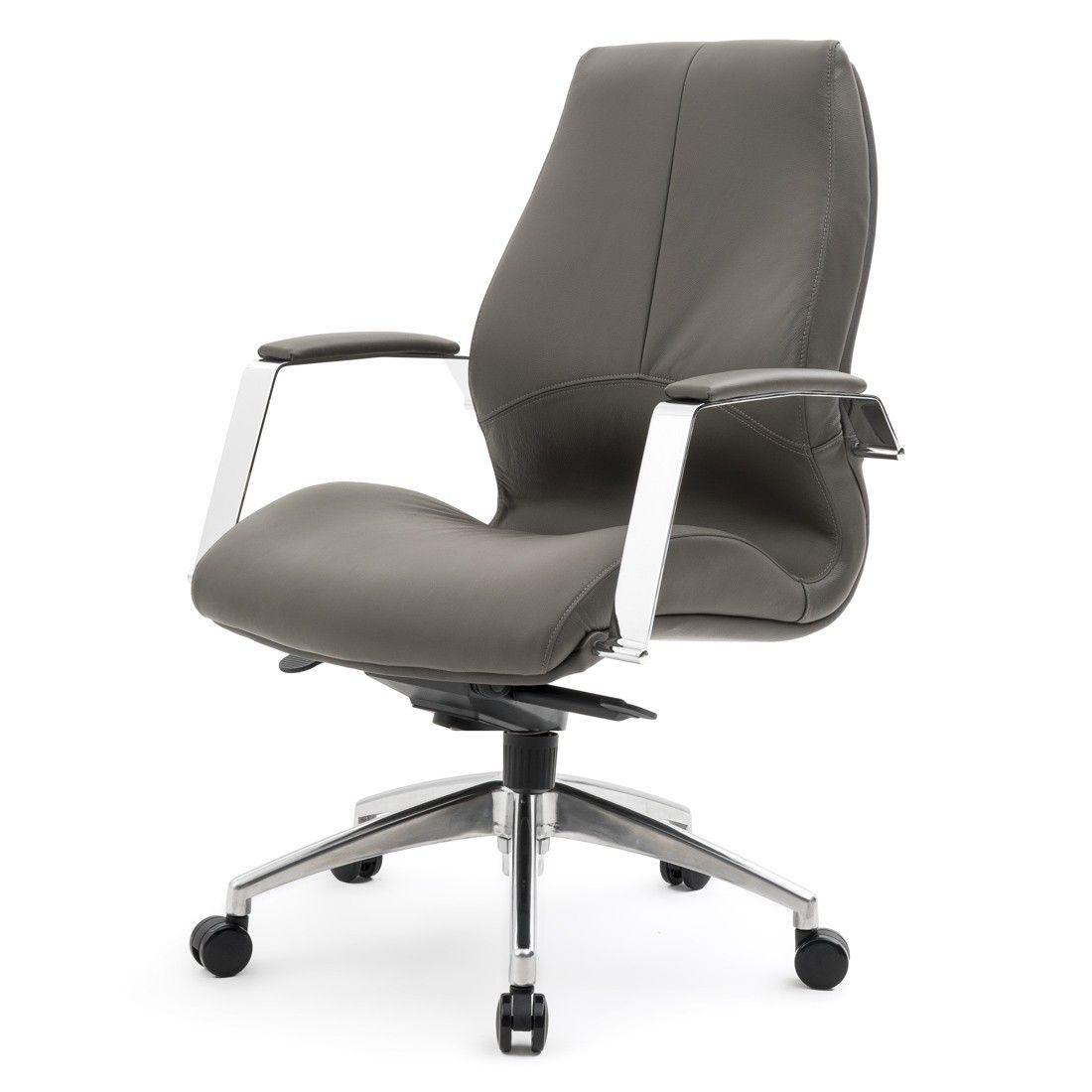 Chaises de bureau luna mobilia office pinterest for Mobilia furniture hire