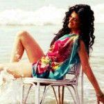 Kriti Sanon Hot Latest Photo Gallery