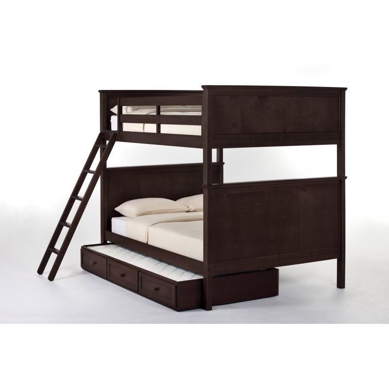 Hilale Casey Bunk Bed Las Vegas Furniture Online Lasvegasfurnitureonline