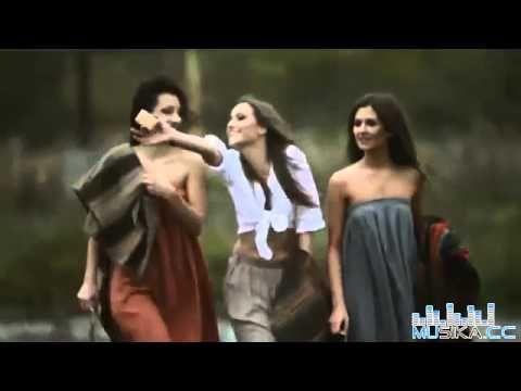 Кукушка песня молдавская фото 612-896