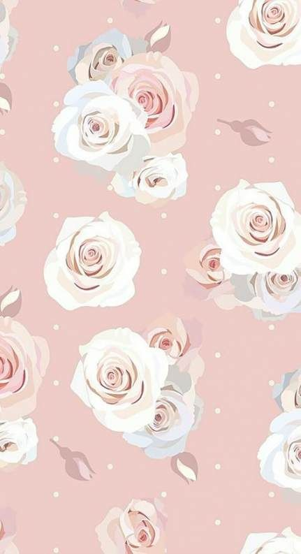 Best Get Lock Screen Iphone Rose Gold This Month by wallsaylor.mimimagazin.ru