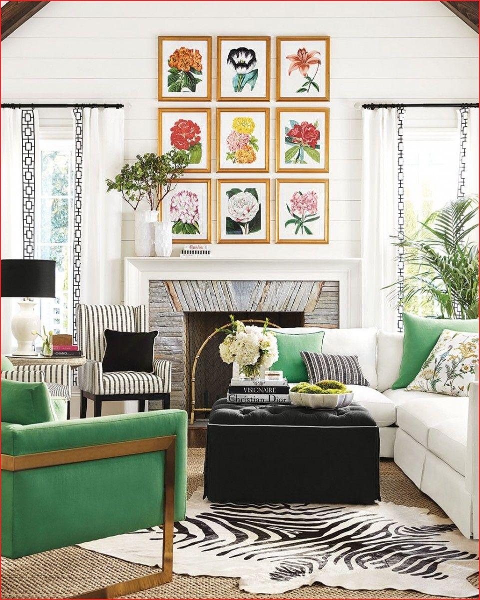 Diy Home Interiors Catalog Decoration Home Decor Catalogs Home