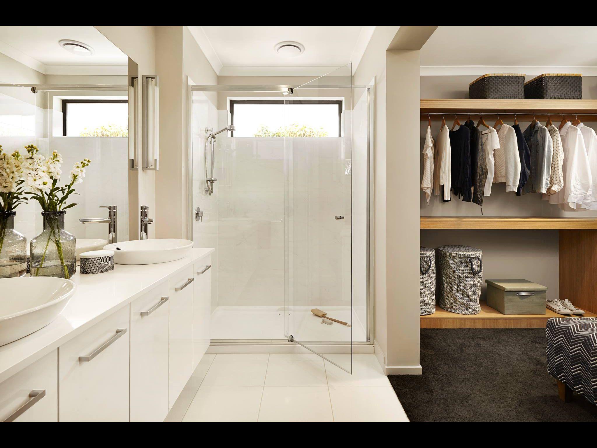 Best Master Bedrooms Bathroom N Robes Master Bedroom Bathroom 400 x 300