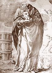 """Afrodisio es un nombre propio masculino de origen griego en su variante en español. Proviene del griego Άφροδίσιος (Aphrodísios), que quiere decir """"enamorado, amoroso"""" o """"perteneciente o relativo a Afrodita""""; tiene el mismo origen etimológico que Afrodita, diosa griega del amor y la belleza.  San Afrodisio fue un mártir egipcio martirizado en Béziers (Languedoc, Francia) alrededor del año 70, con Caralipo, Agapio y Eusebio. Según la tradición fue decapitado, por lo que se le suele…"""