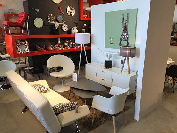 alterego votre magasin de meubles design coigni res alterego paris ouest pinterest. Black Bedroom Furniture Sets. Home Design Ideas
