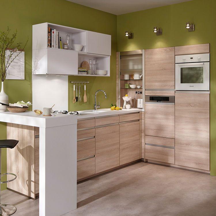 afficher l 39 image d 39 origine cuisine pinterest images cuisines et couleurs maison. Black Bedroom Furniture Sets. Home Design Ideas