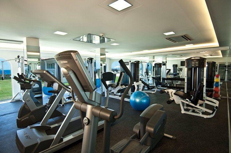 Pin By Art De Vivre On Corporate Retreats At Home Gym Home Gym Decor Gym Decor