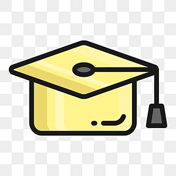 Work Management Pngtree Uploading System Gaming Logos Logos System