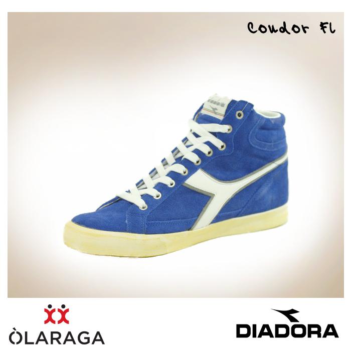 Ultima collezione di sneakers Diadora già in sconto. le trovi qui http://www.olaraga.com/38_diadora  #sneakers, #Diadora, #sportswear, #olaragasportswear