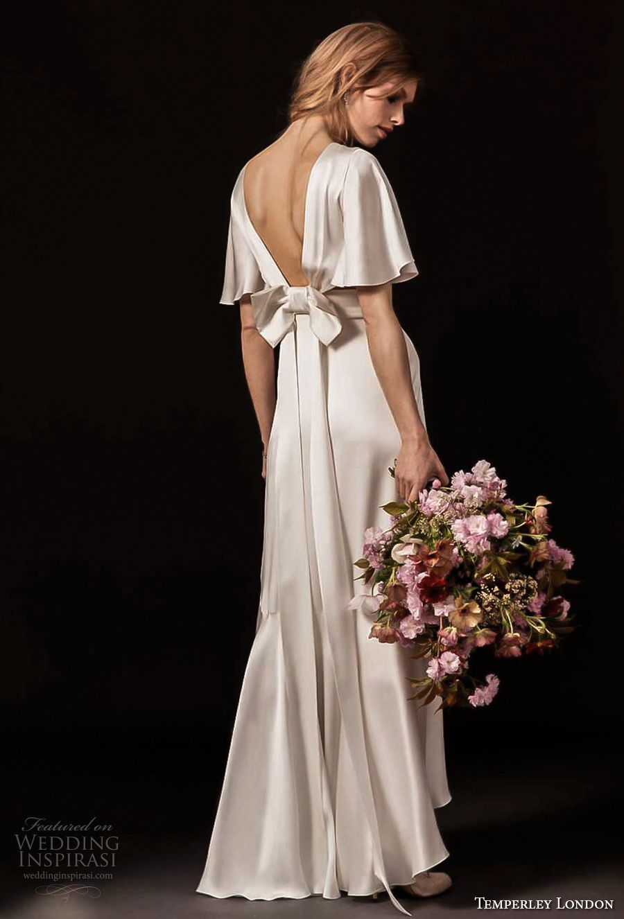 Unusual Wedding Dress Cleaning Prices Ideas - Wedding Dress Ideas ...