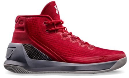 bfca16e8a35f We just dropped the hottest basketball shoes from our Golden State hero.  Check out Curry 3s and enjoy FREE SHIPPING available in US.