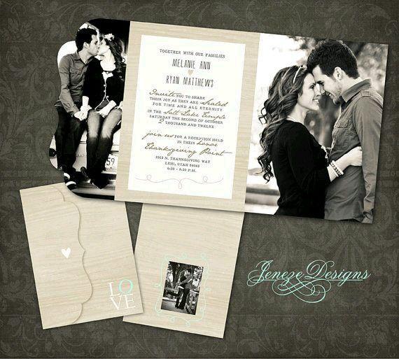 Boardmans Wedding Gift Registry: Let's Get Engaged In Some Wedding Planning