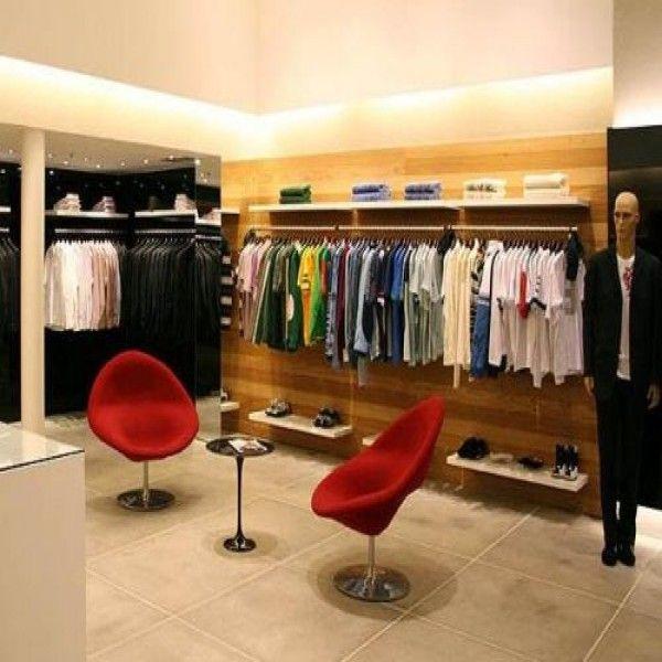 62b69c308ea 5 modelos para decorar sua loja de roupas