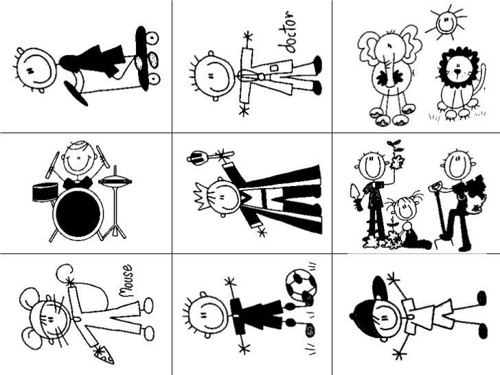 reglas de urbanidad para niños para colorear - Buscar con Google ...