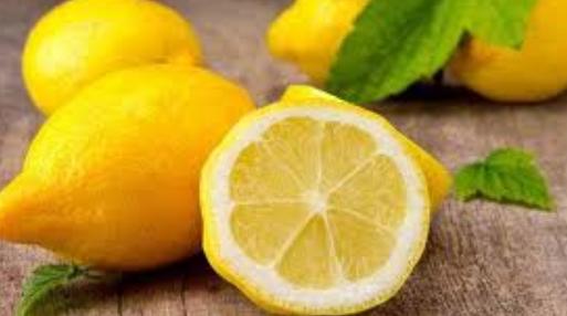 La ricetta con limone e cannella per dimagrire che sta conquistando il mondo!