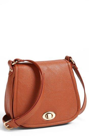 7db284e8b1f8 BP. Mini Crossbody Bag (Juniors) available at  Nordstrom