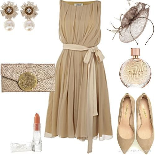 Wedding guest | Women\'s Outfit | ASOS Fashion Finder | Projects to ...