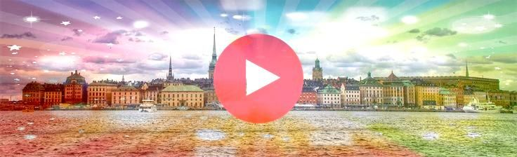 is always a highly acclaimed city in my personal re   Adventure Travel Stockholm is always a highly acclaimed city in my personal re   Adventure Travel  A Solo traveler g...