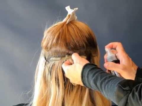 Weave extensions verwijderen