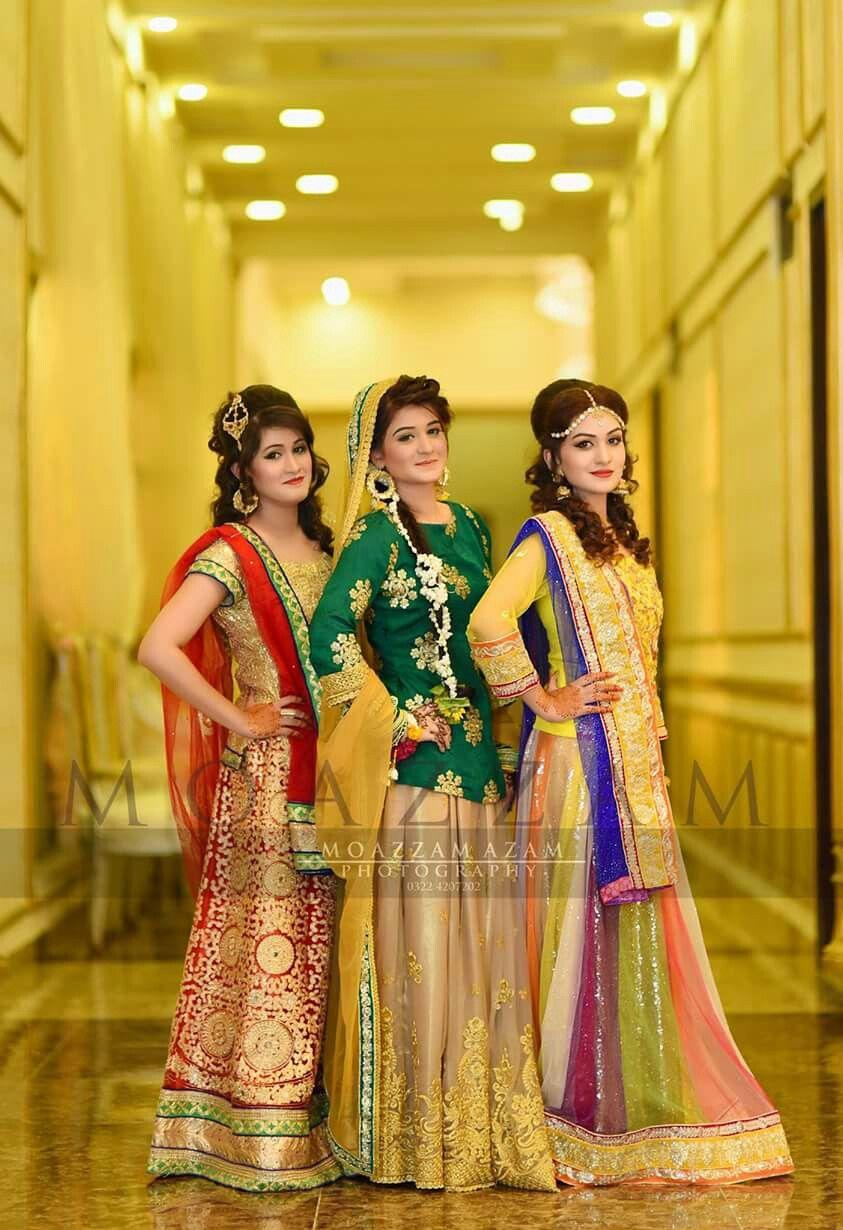 Pin by Sara Khan on dressing items