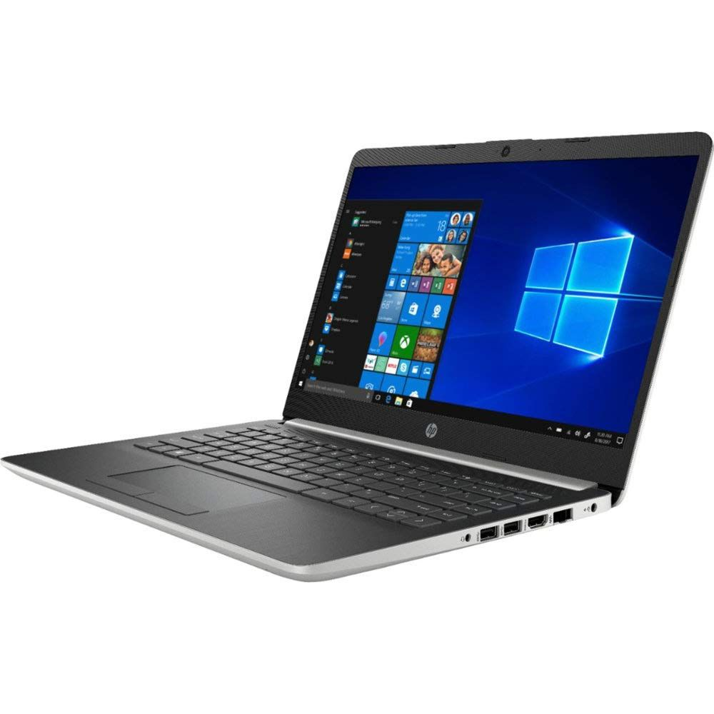 Best Gaming Laptop Apple In 2020 Business Laptop Best Laptops Best Gaming Laptop