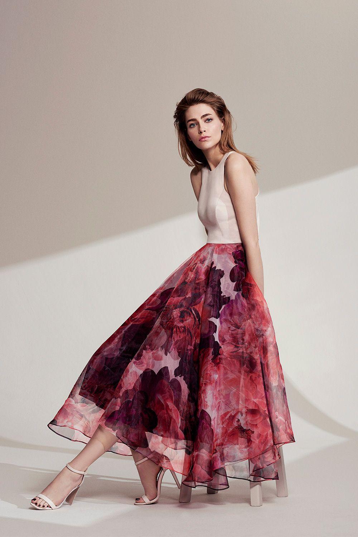 RIMINI PRINT SURANA DRESS (With images) Coast dresses uk