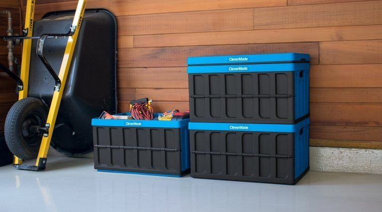 Enter Today Bob Vila S 3 000 Get Organized Giveaway With