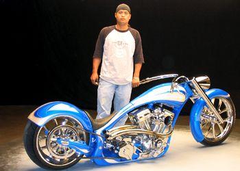 Matt Hotch Is An Amazing Artist Coolest Kickstand Ever Bikes And