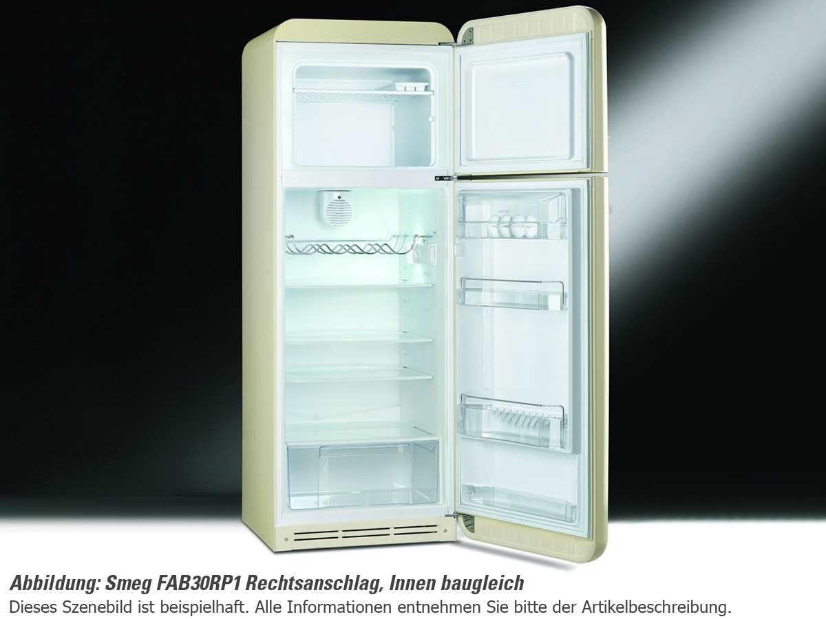 Smeg Kühlschrank Höffner : Smeg kühlschrank hamburg smeg ud csp kühlschrank